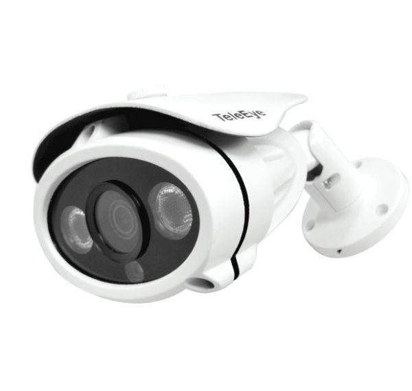 AF284 bullet camera