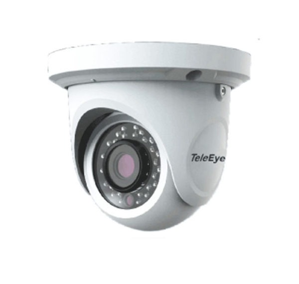 AF531 IR FIXED DOME