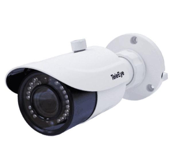 af565 varifocal bullet camera