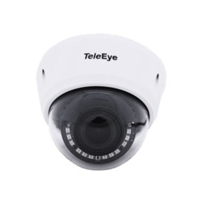 AF856 IR Vari-Focal Dome Camera