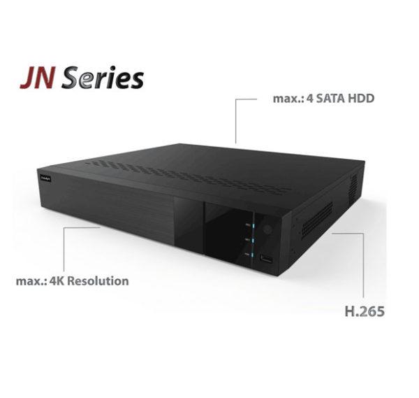 jn series