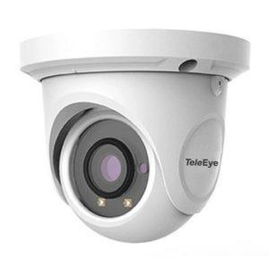 MP2331E – HD Starlight 1080p IR Fixed Dome