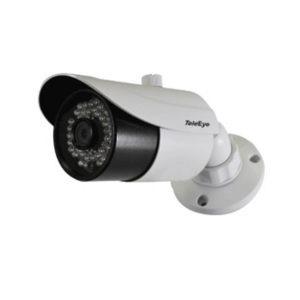 MP451AE-HD WQHD IR Fixed Camera