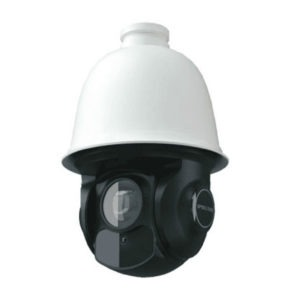 MQ 6121-HD 3MP IR Speed Dome