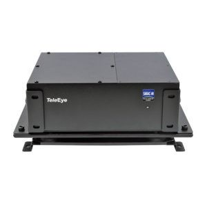 RX538 Ultra-high Resolution DVR
