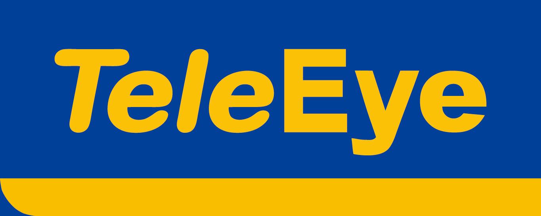 TeleEye Philippines
