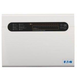 CF50016 16 Zone Panel
