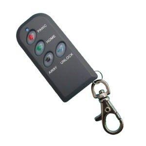 FS154S Wireless Remote Control