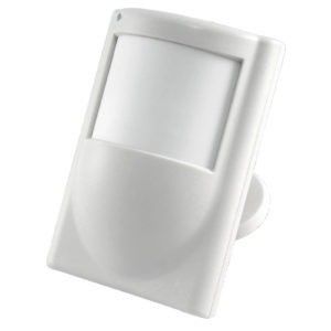 FS122 Digital PIR Motion Detector