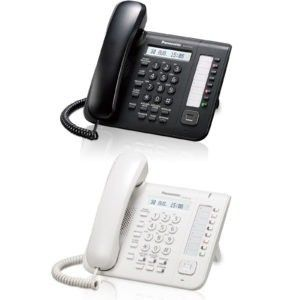 KX-DT521 Digital Proprietary Telephone