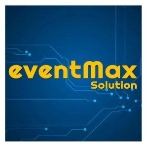 Intelligent Mobile Security Alert eventMax Solution