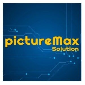 pictureMax Solution
