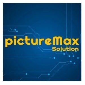 pictureMax Solution