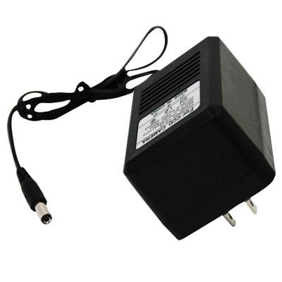 5v 2a Power Supply | 12V, 1000mA Transformer-type regulated power adaptor for CCTV camera | A transformer-type regulated power adaptor for CCTV camera