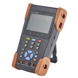 DA-NU35A Camera Test Monitor