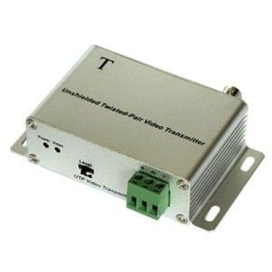 HY-111T Single Channel Transmitter