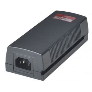 IP05IE POE Injector 15W