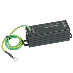 SP006P PoE Surge Protector