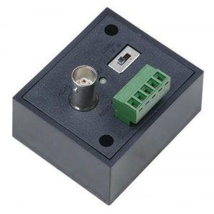 TTA111HDT UTP Active Transmitter