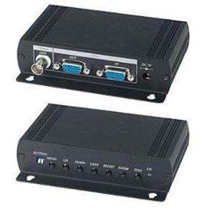 VC01 VGA Video Converter
