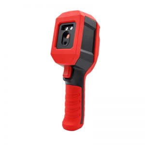 MS1400T – Handheld Thermal Imaging Camera