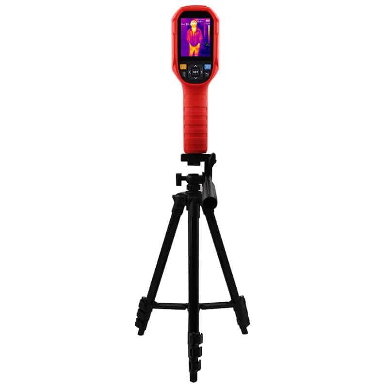 MS1400T-Handheld-Thermal-Imaging-Camera