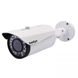 MS1500L ALPR Camera